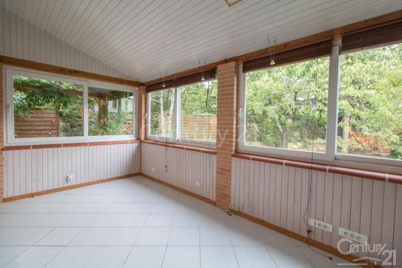 Rental house / villa Tournefeuille 1190€ CC - Picture 5