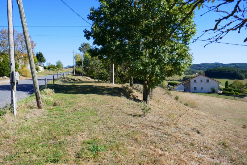Sale site St pierre eynac 27 000€ - Picture 5