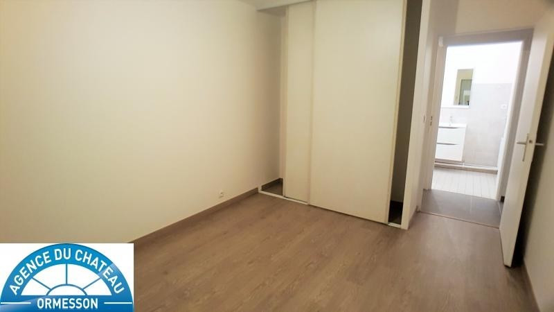Sale apartment Pontault combault 250000€ - Picture 8