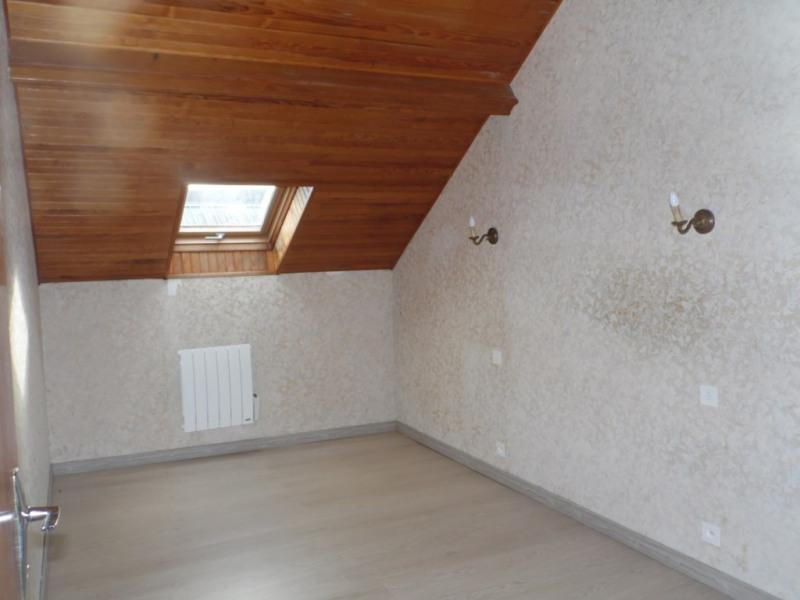 Vente maison / villa Blain 117700€ - Photo 6