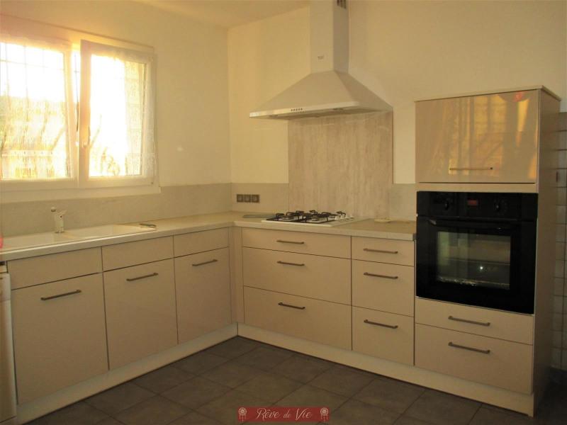Vente maison / villa Bormes les mimosas 395000€ - Photo 3