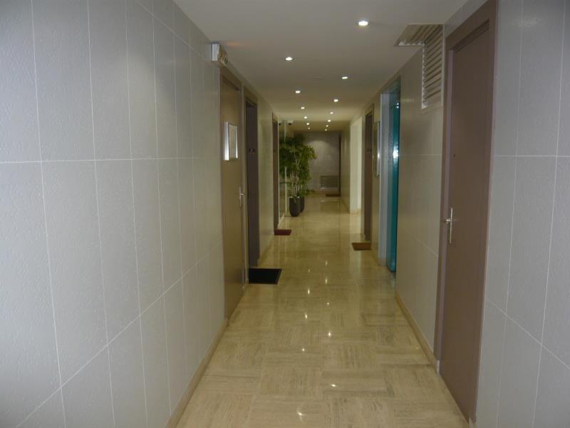 Sale apartment Paris 14ème 445500€ - Picture 11