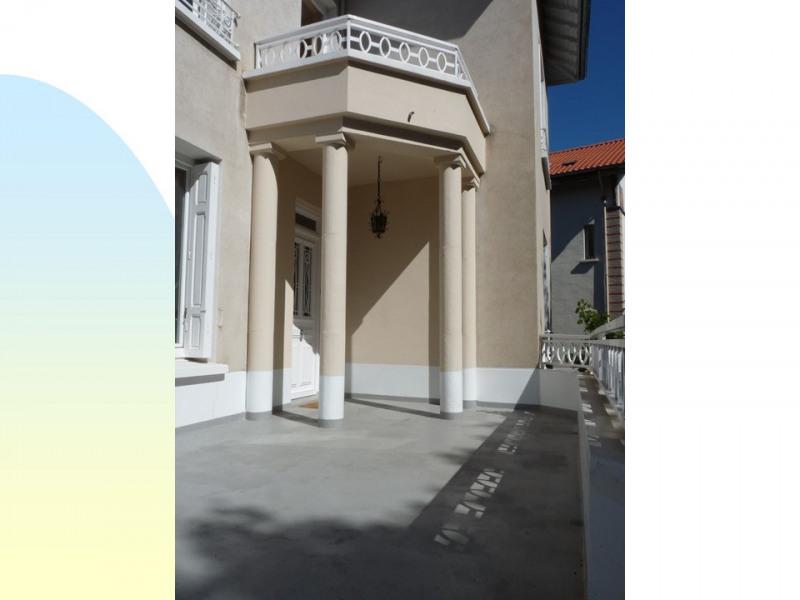 Revenda casa Aurec-sur-loire 320000€ - Fotografia 3