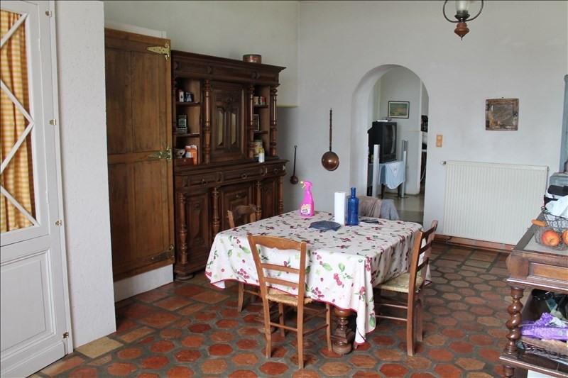 Affitto casa Illats 750€ CC - Fotografia 3