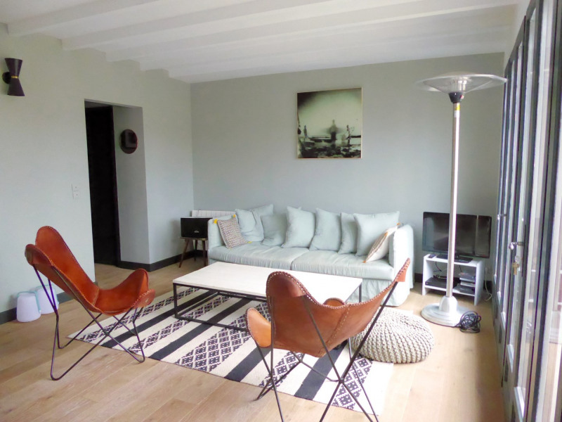 Vente maison / villa Saint-jean-de-luz 1 080 000€ - Photo 2