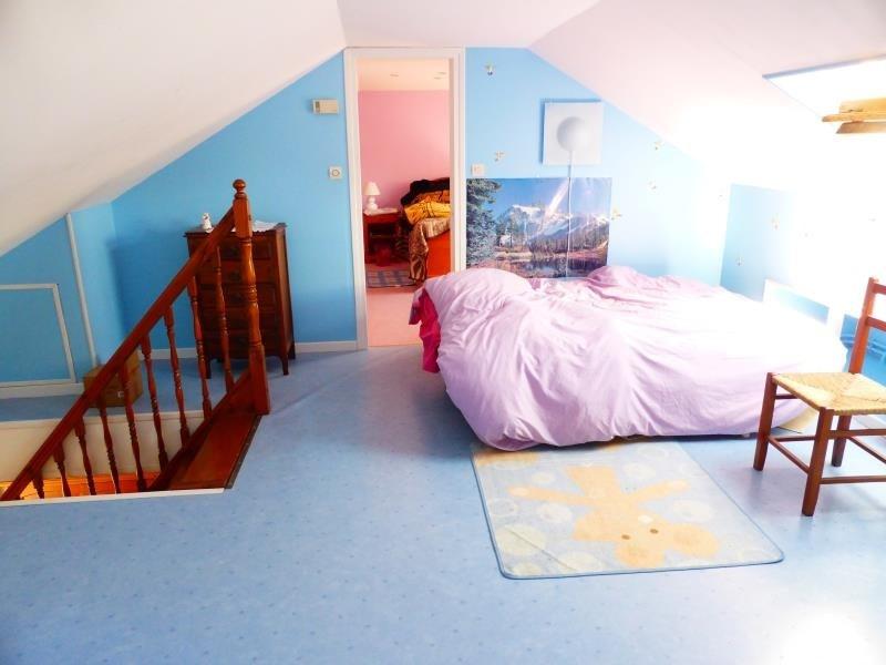 Vente maison / villa Verquigneul 206000€ - Photo 9