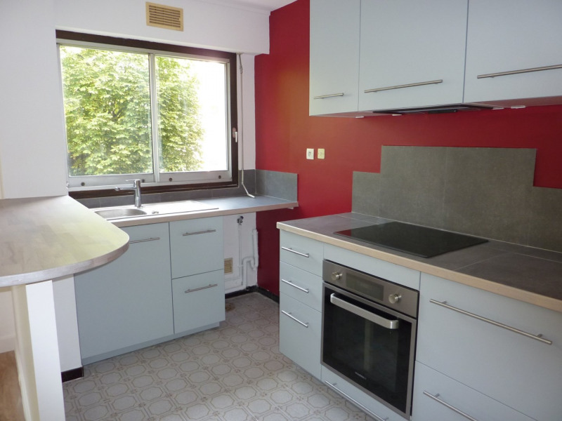 Location appartement Rambouillet 765€ CC - Photo 5