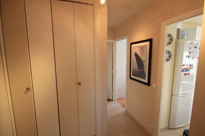 Deluxe sale apartment Villers sur mer 286000€ - Picture 3