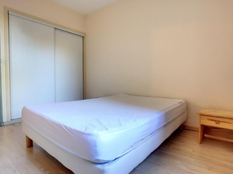 Verhuren  appartement Avignon 850€ CC - Foto 7