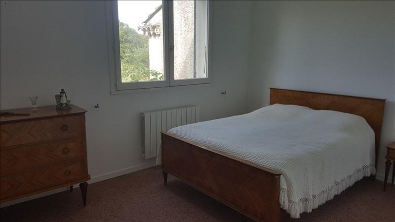 Revenda casa Annonay 252000€ - Fotografia 6