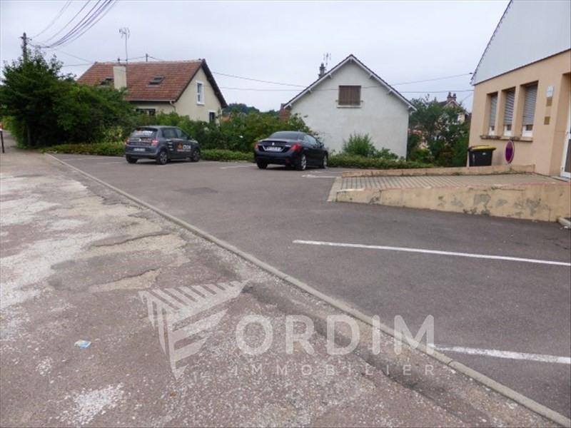 Location bureau Auxerre 565€ HC - Photo 3