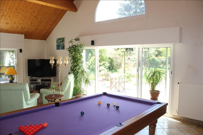 Vendita casa Maintenon 394000€ - Fotografia 3