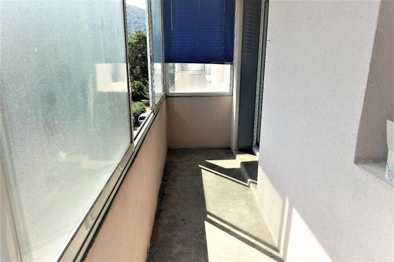 Location appartement St martin d'heres 570€ CC - Photo 11