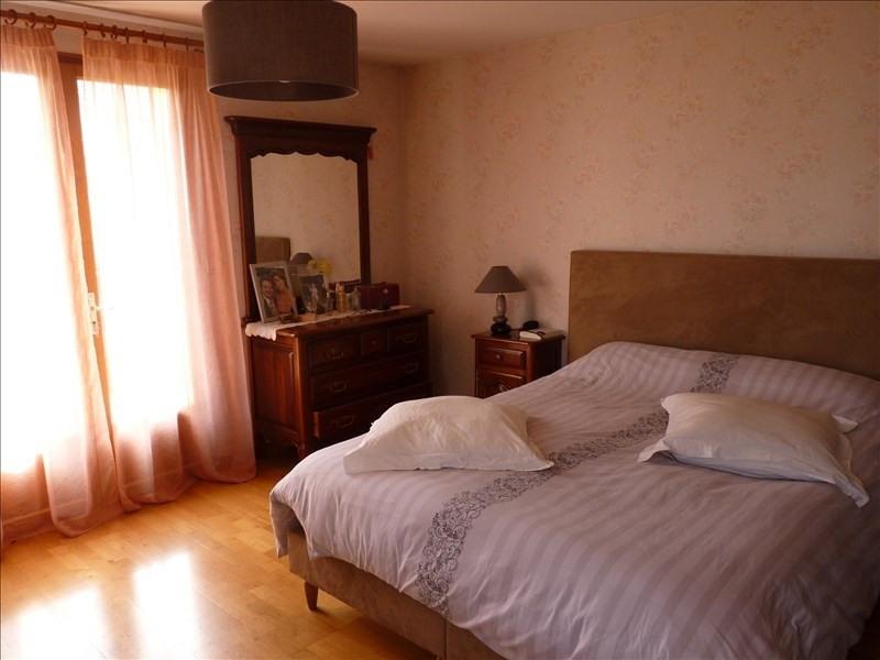 Vente maison / villa Sannois 549000€ - Photo 6