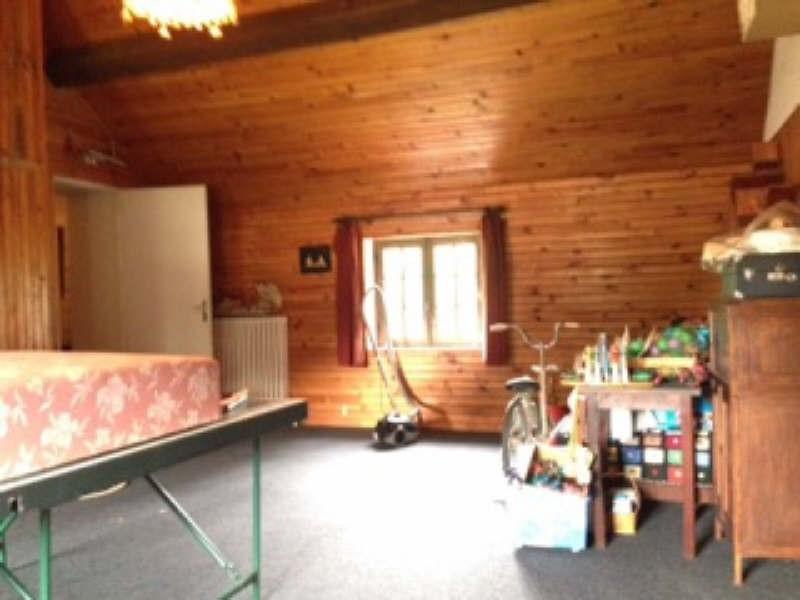 Sale house / villa Blandy 445000€ - Picture 9