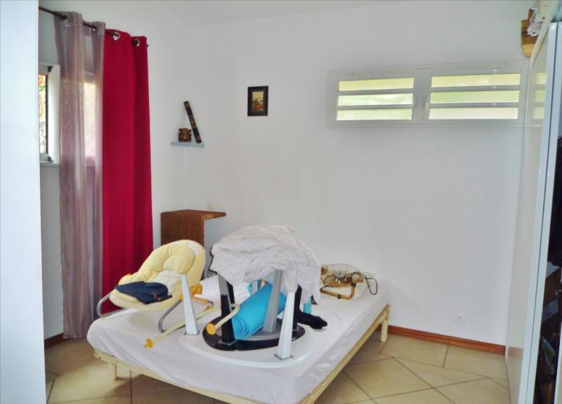 Verkoop  huis St leu 378000€ - Foto 7