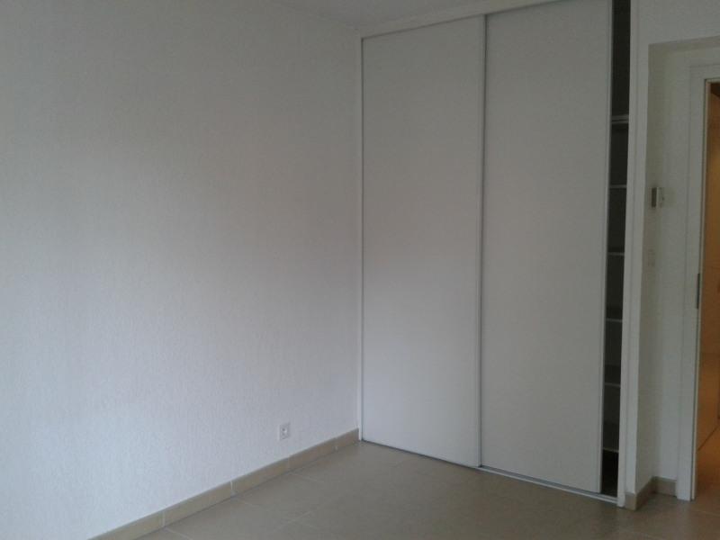 Location appartement Saint aygulf 610€ CC - Photo 6