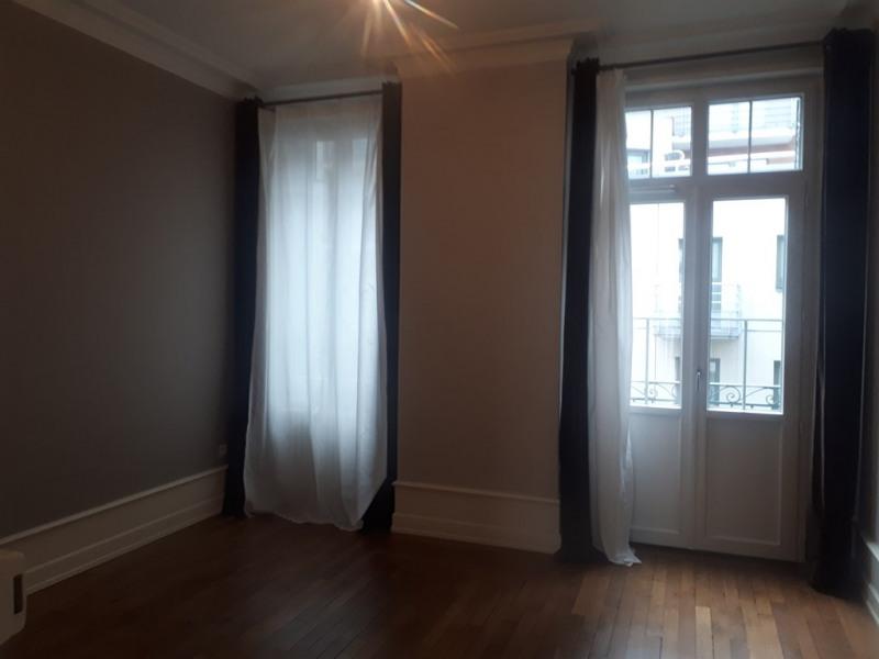 Alquiler  apartamento Annecy 1300€ CC - Fotografía 4