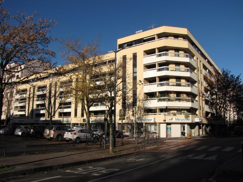 Immobile residenziali di prestigio appartamento Annecy 693000€ - Fotografia 1