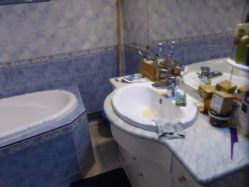 Vente appartement La mulatiere 194000€ - Photo 7