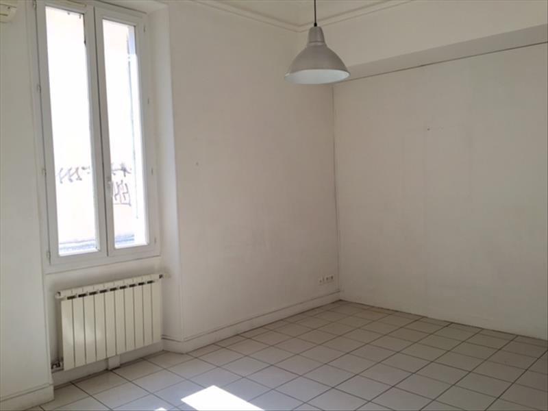 Vente appartement Marseille 6ème 160000€ - Photo 4