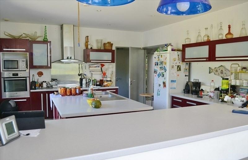 Revenda residencial de prestígio casa Biarritz 790000€ - Fotografia 8