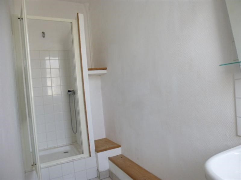Sale apartment Brest 61 845€ - Picture 8