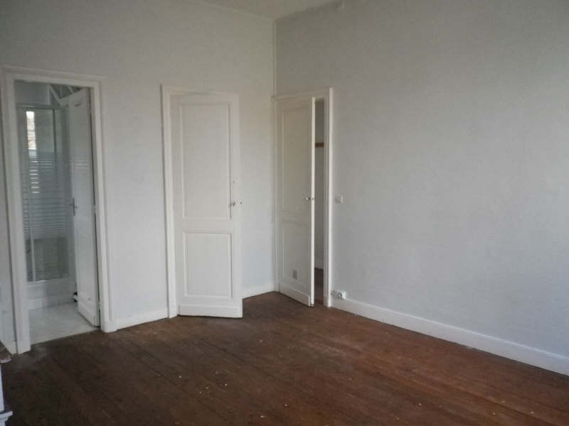 Location appartement Blaye 300€ CC - Photo 2