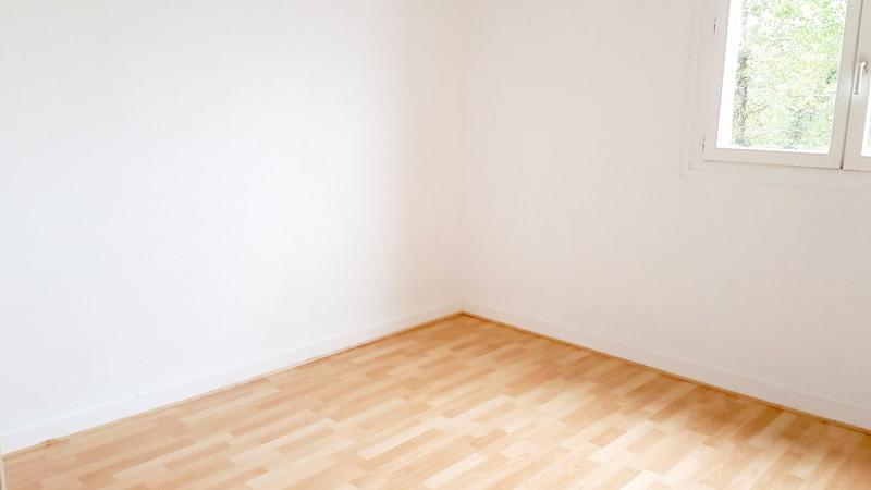 Verkoop  appartement Vaulx-en-velin 94000€ - Foto 4