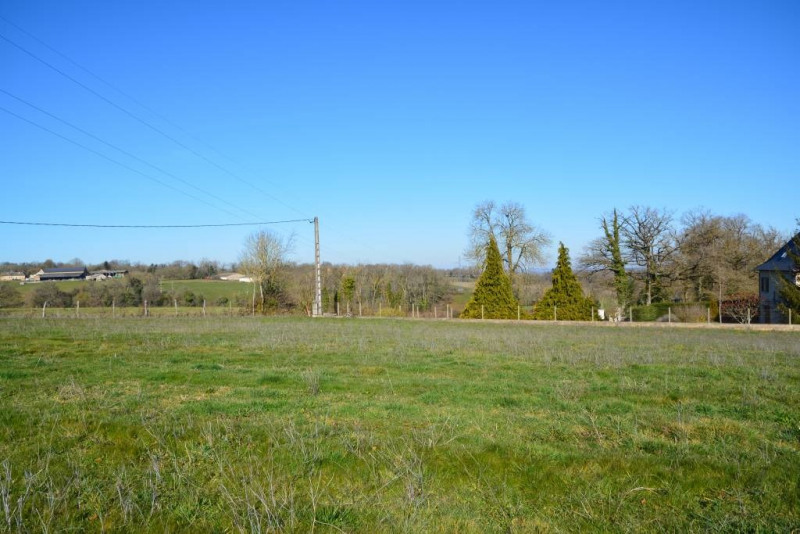 Vente terrain Rignac 33 500€ - Photo 6