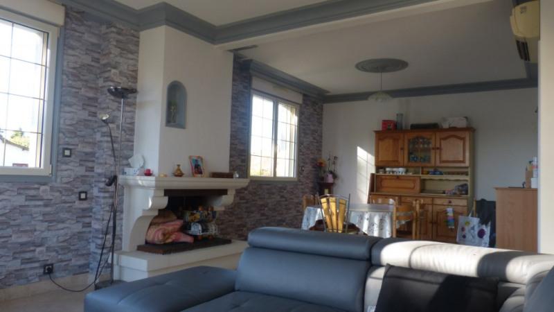 Vente maison / villa Ballots 126500€ - Photo 2