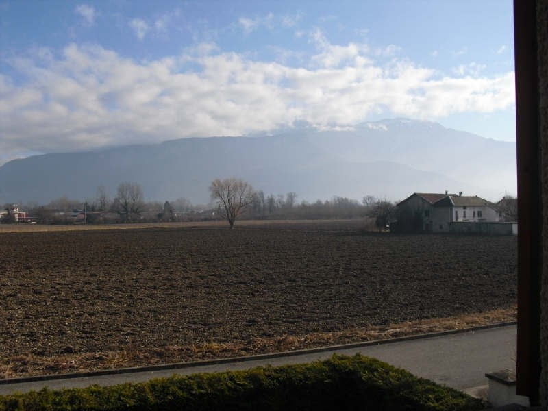 Location maison / villa Moirans 1230€ CC - Photo 3