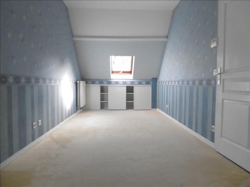 Vente maison / villa Forges les bains 409000€ - Photo 6