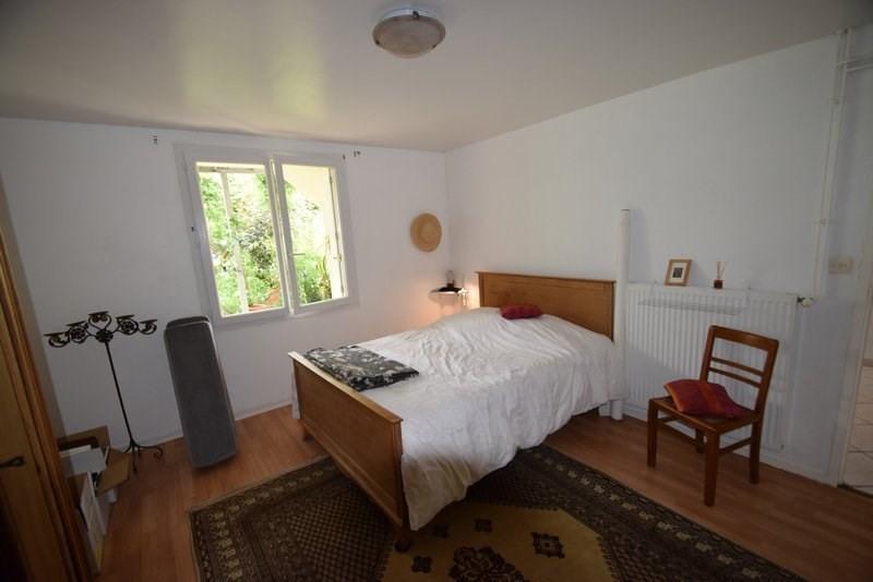 Vente maison / villa Agneaux 160000€ - Photo 7