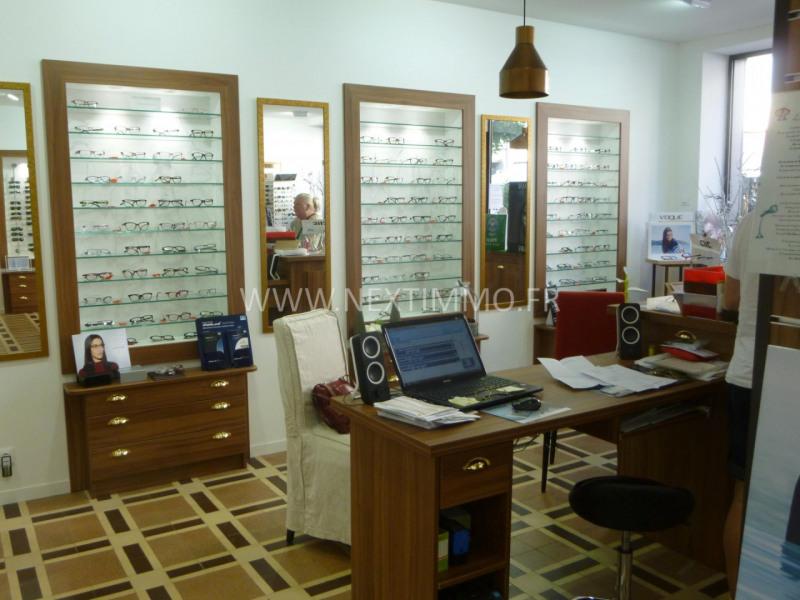 Verkauf boutique Roquebillière 45000€ - Fotografie 13