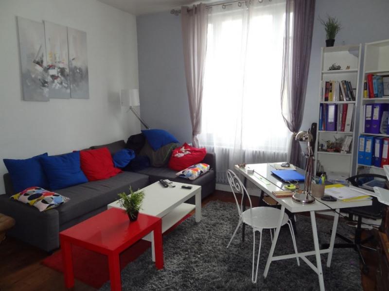 Sale house / villa Mur de bretagne 79800€ - Picture 4
