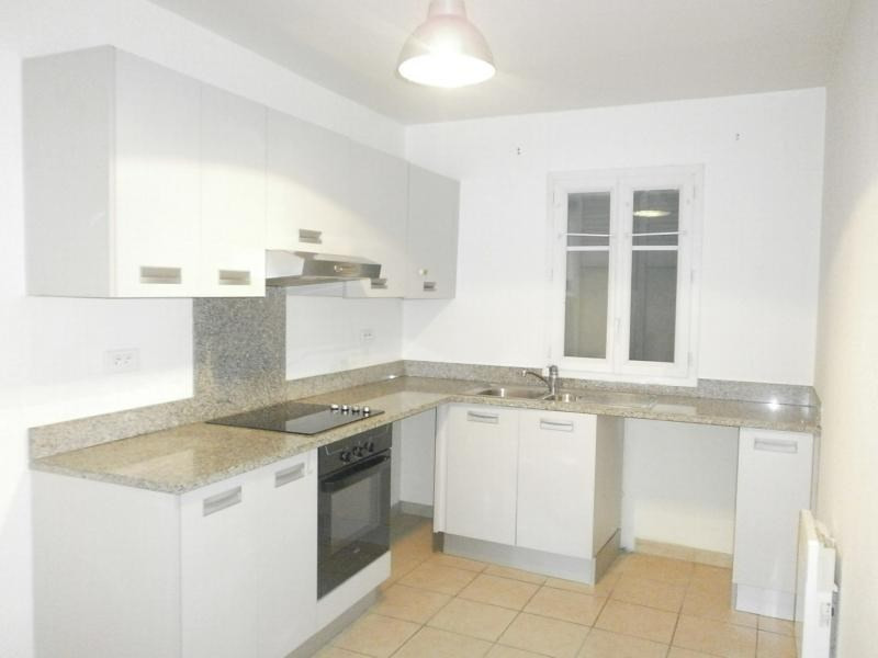 Location maison / villa Mezieres sur seine 1 331€ CC - Photo 4