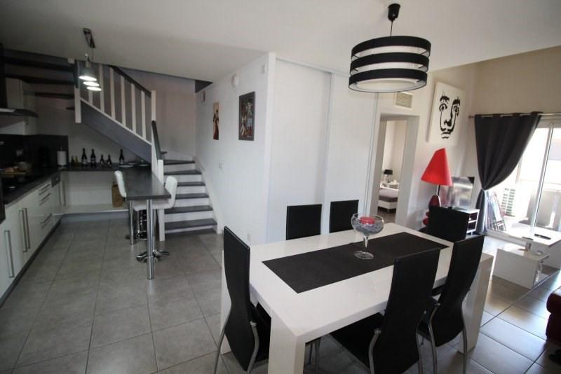 Vente appartement Banyuls sur mer 235000€ - Photo 6