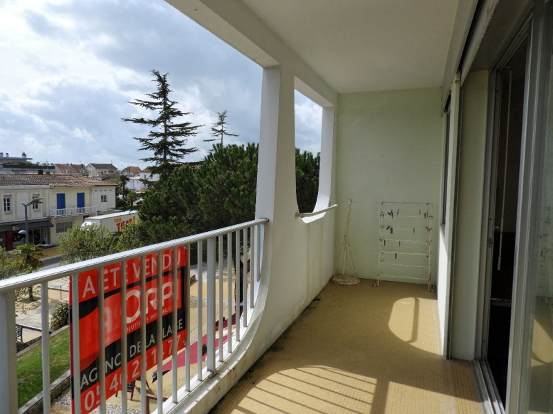 Sale apartment Saint palais sur mer 164 300€ - Picture 14