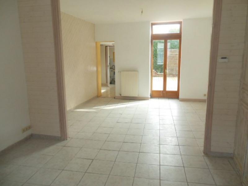 Rental house / villa Fleurbaix 710€ CC - Picture 3