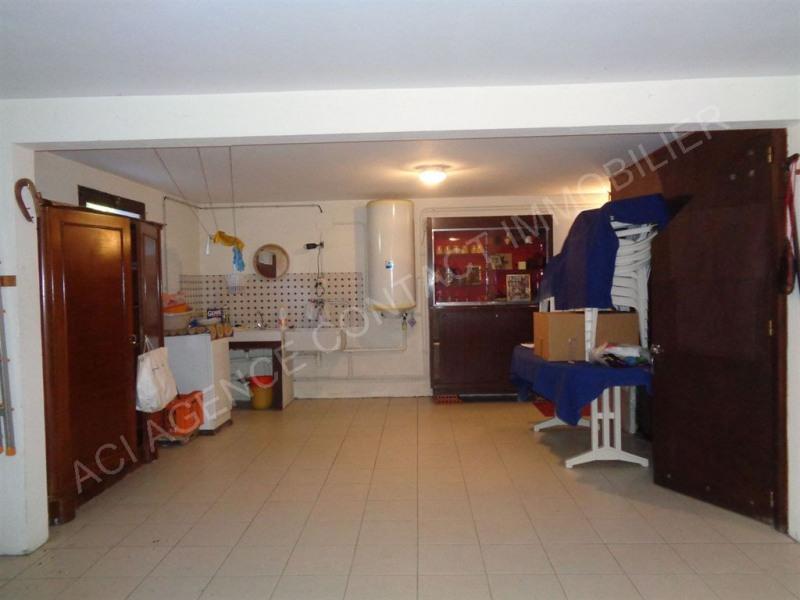 Vente maison / villa Mont de marsan 157000€ - Photo 7