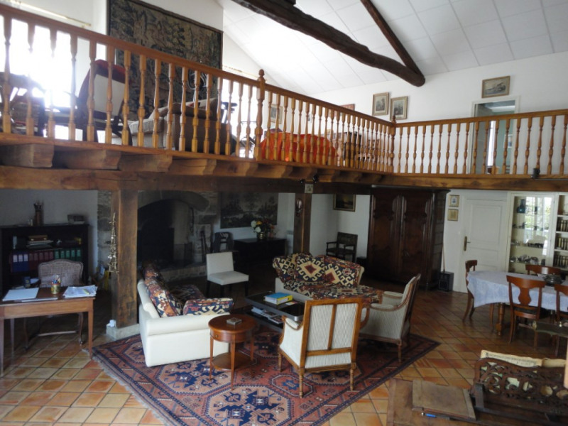 Vente maison / villa Saint jouvent 250 000€ - Photo 3