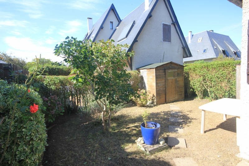 Vente maison / villa Villers sur mer 170000€ - Photo 2