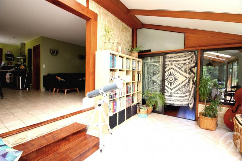 Sale house / villa Touques 385000€ - Picture 6