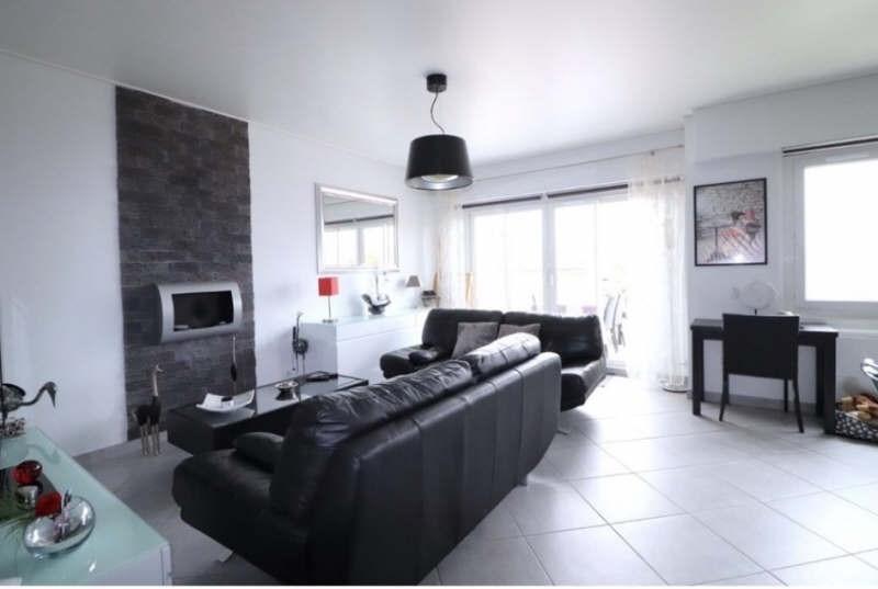 Sale apartment Toulon 460000€ - Picture 3