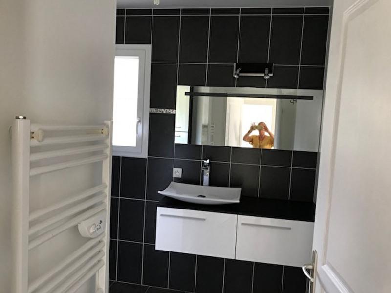 Sale house / villa Saint paul sur save 237000€ - Picture 6