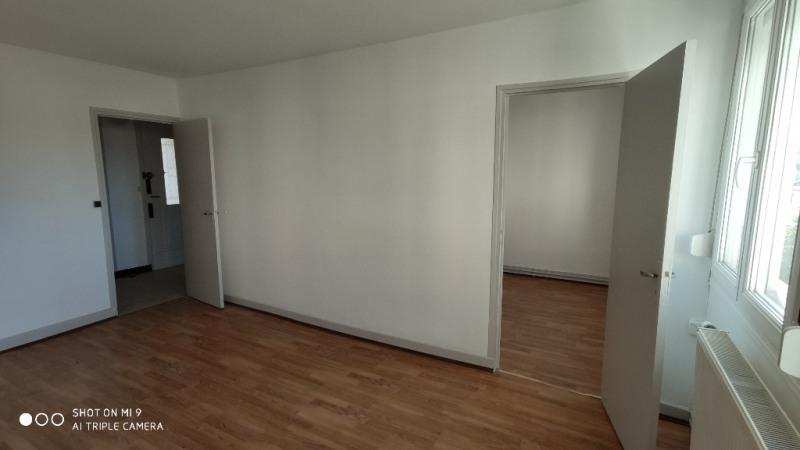 Location appartement Saint quentin 420€ CC - Photo 11