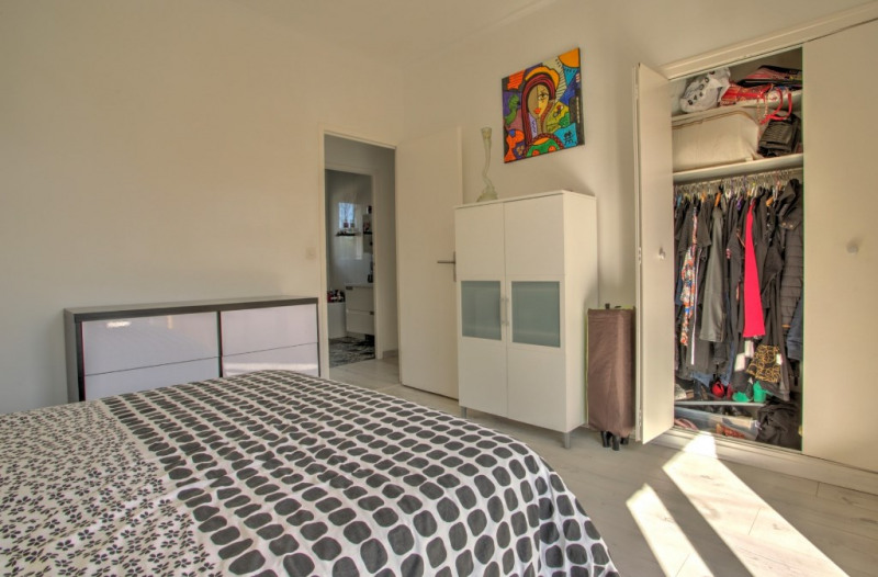 Sale house / villa Biscarrosse 348150€ - Picture 10