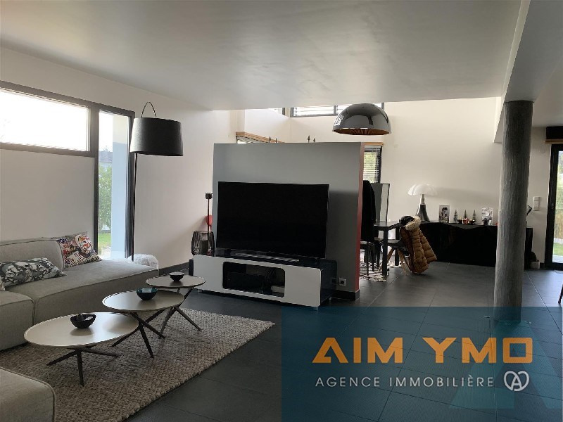 Vente maison / villa Colmar 535 000€ - Photo 2