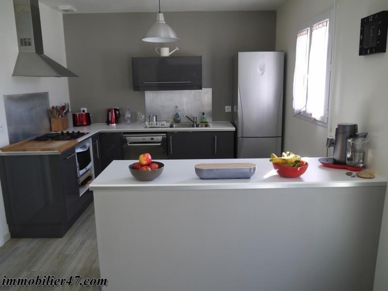 Vente maison / villa Madaillan 169000€ - Photo 13
